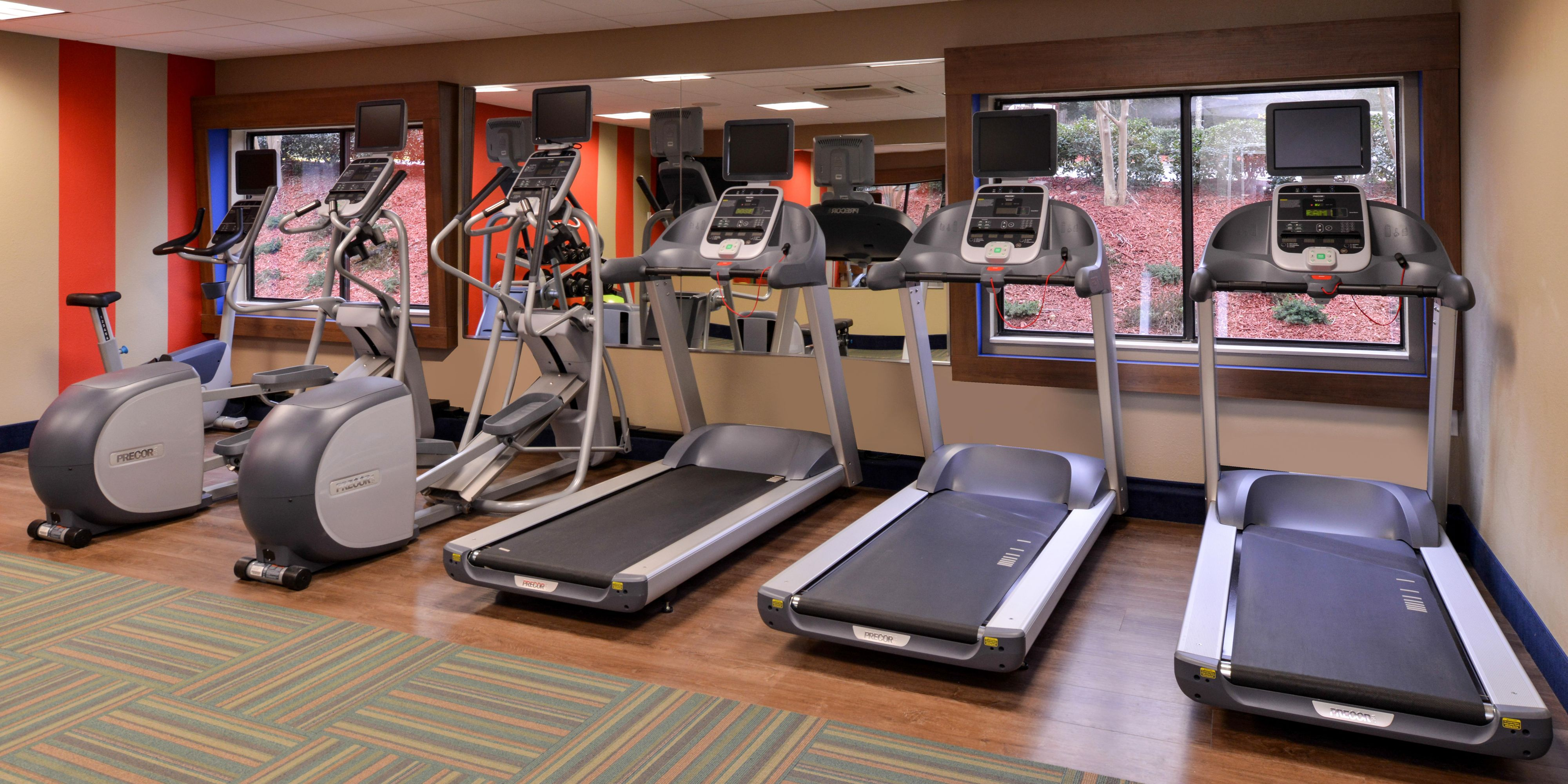 holiday inn express suites raleigh ne medical ctr area hotel internet access