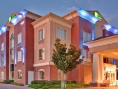 Holiday Inn Express & Suites Ontario Airport-Mills Mall in Corona, California