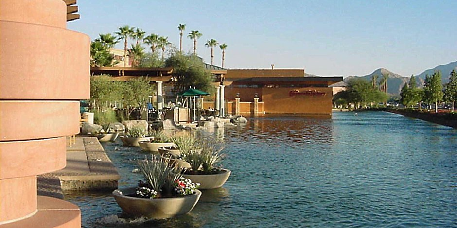 0eadaaf69a2 Holiday Inn Express   Suites Rancho Mirage - Palm Spgs Area Hotel by IHG