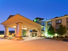 Holiday Inn Express & Suites Richfield in Richfield, Utah
