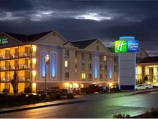 Holiday Inn Express & Suites Richland in Pasco, Washington