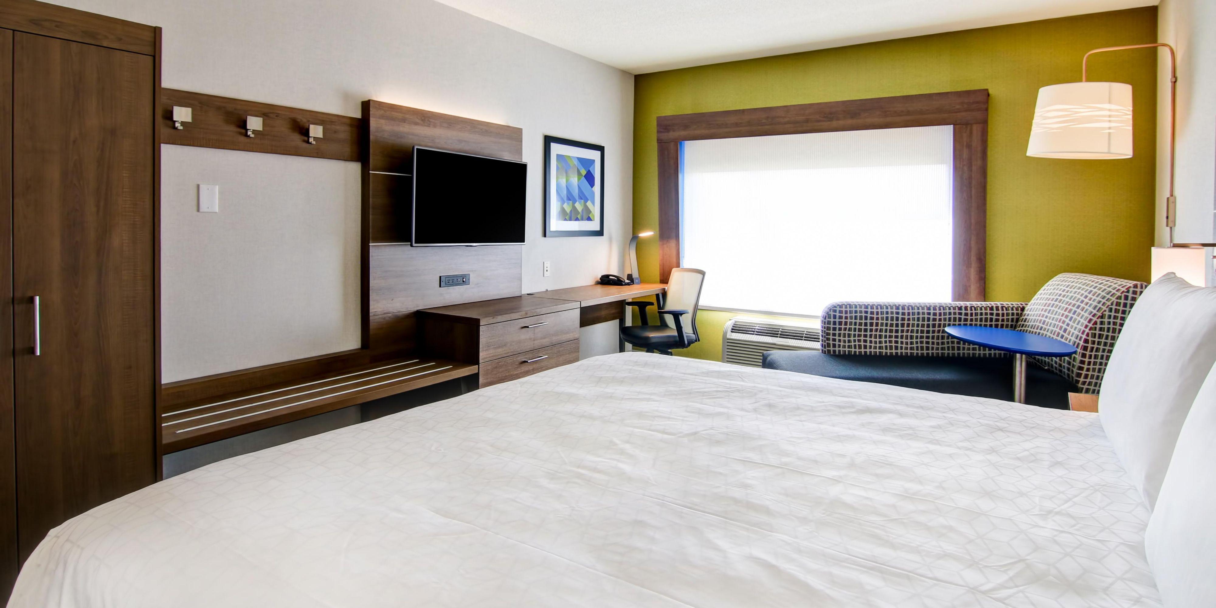 holiday inn express suites toronto markham hotel by ihg rh ihg com