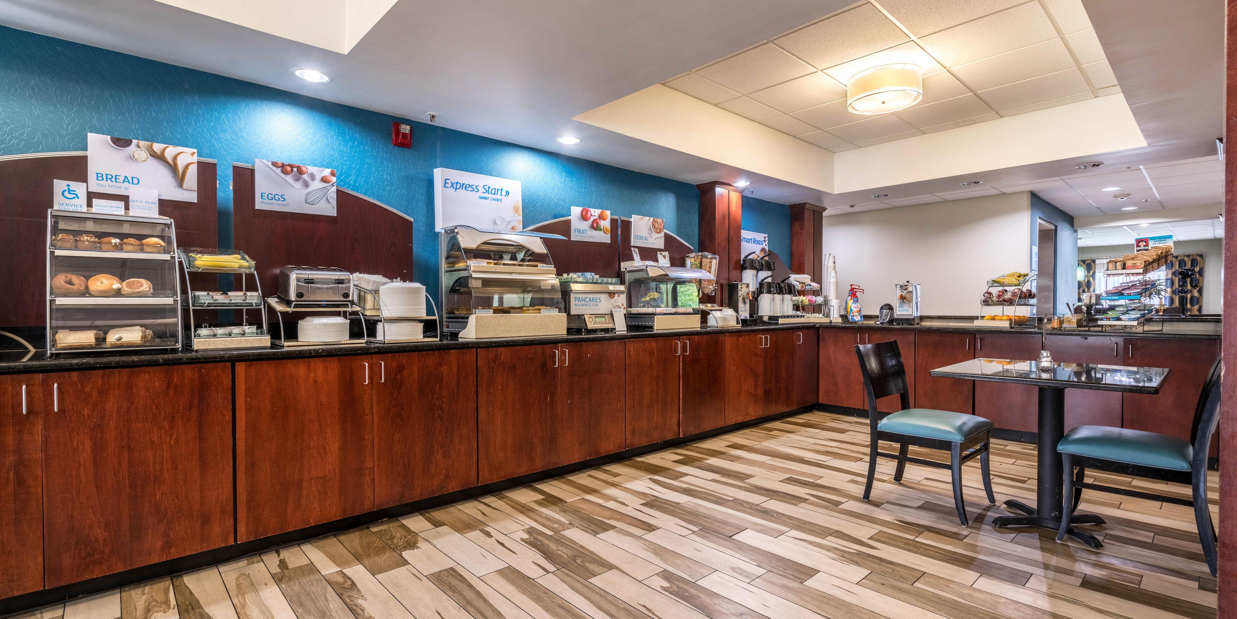 Roanoke Rapids Nc Hotel 2018 World 39 S Best Hotels