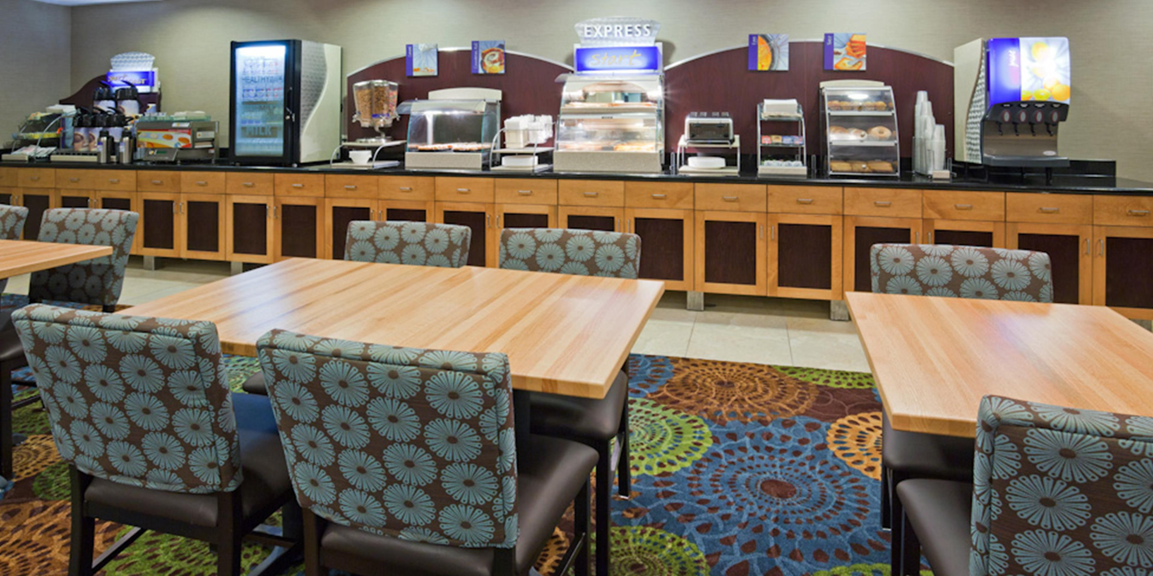 Hotels Near Mayo Clinic in Rochester MN | Holiday Inn