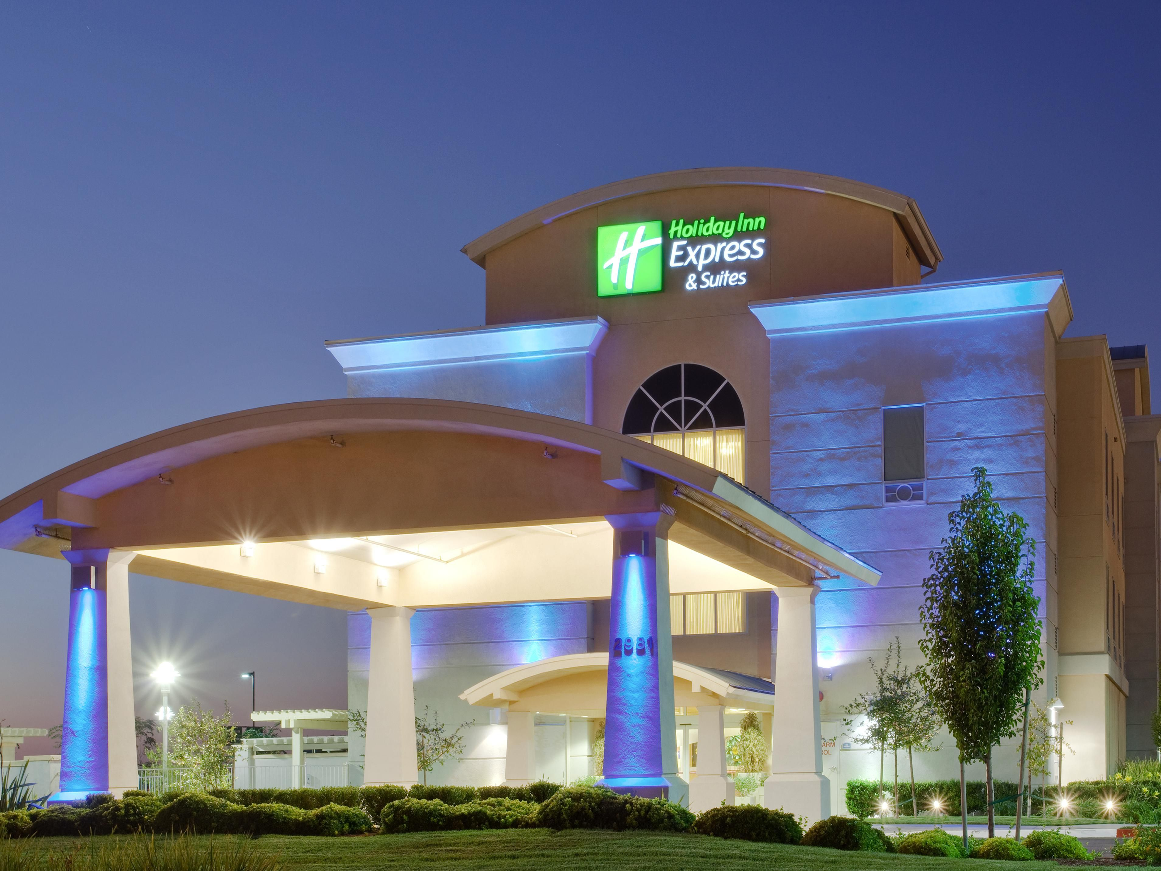Hotels Near Natomas Sacramento Ca