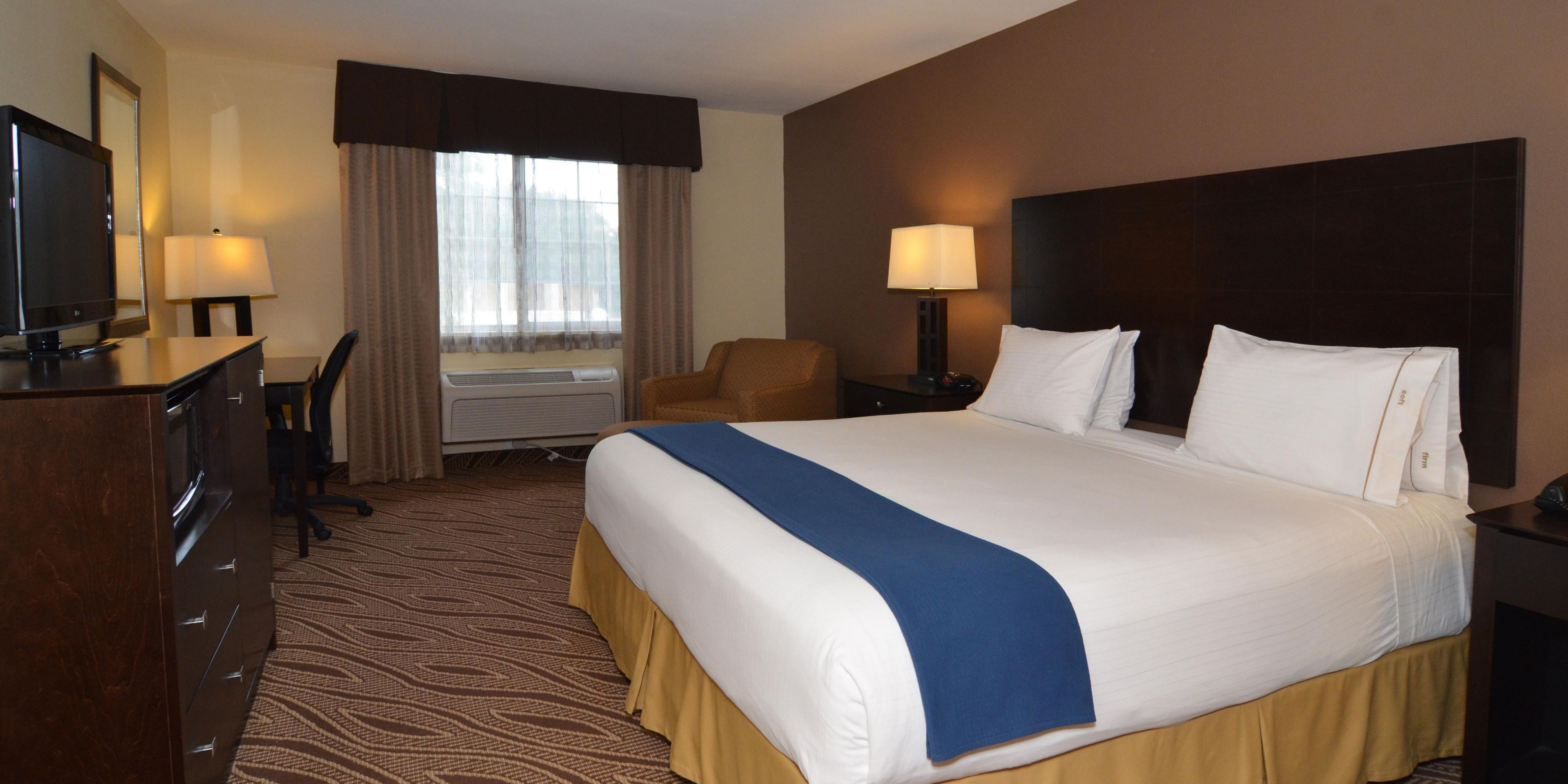 2 Bedroom Hotels Near Seaworld San Antonio