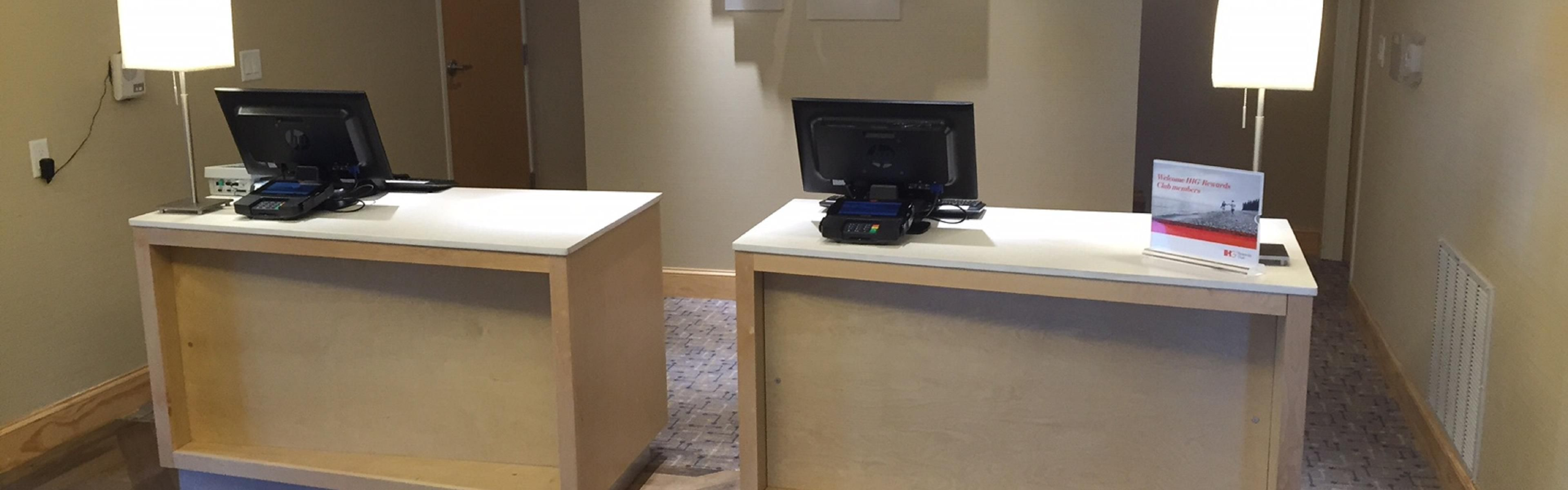 Holiday Inn Express U0026 Suites San Antonio   Brooks City Base Hotel By IHG