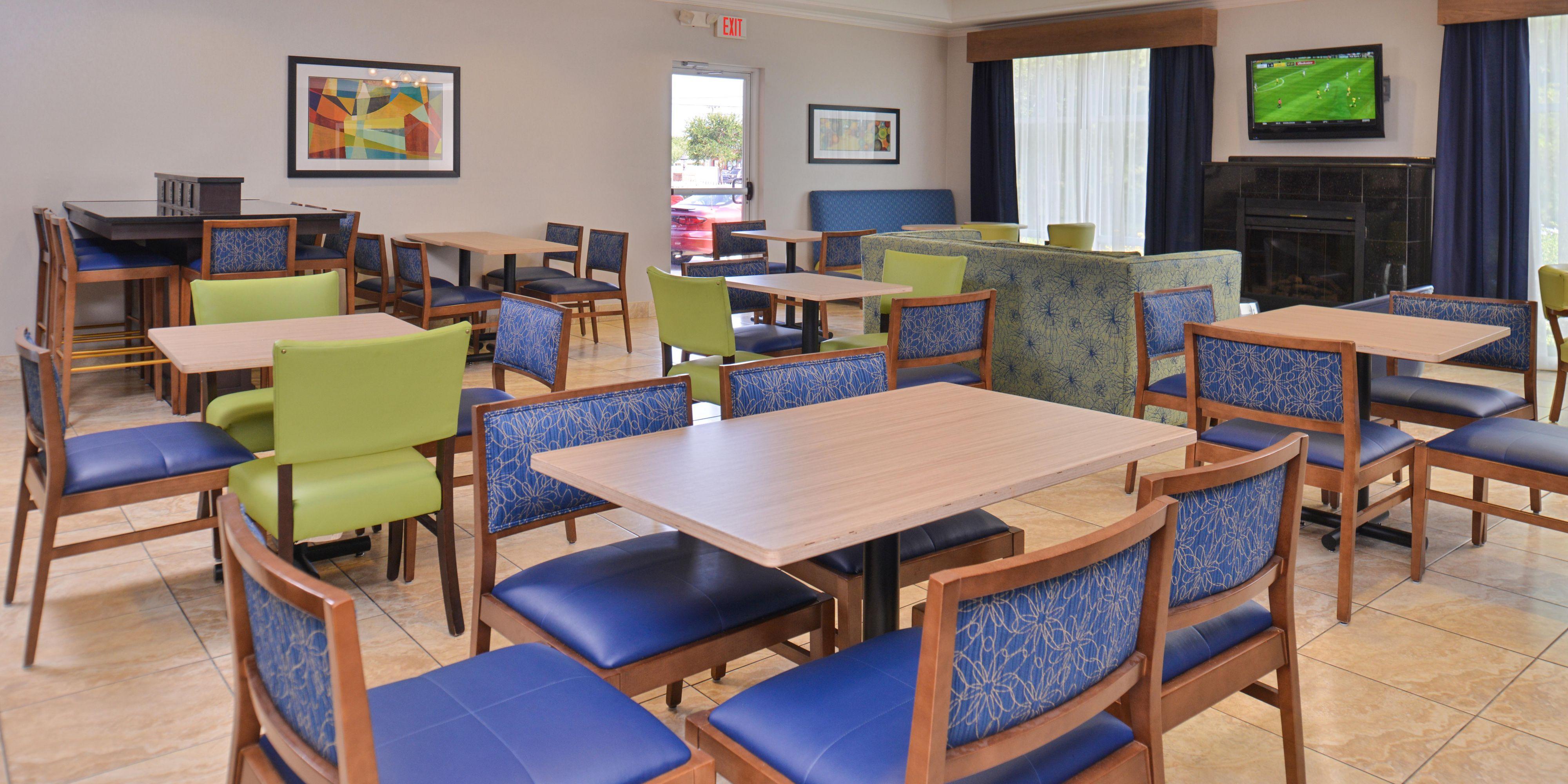Best Dining Room Tables San Antonio Ideas