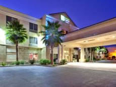 Holiday Inn Express & Suites San Diego Otay Mesa in Chula Vista, California