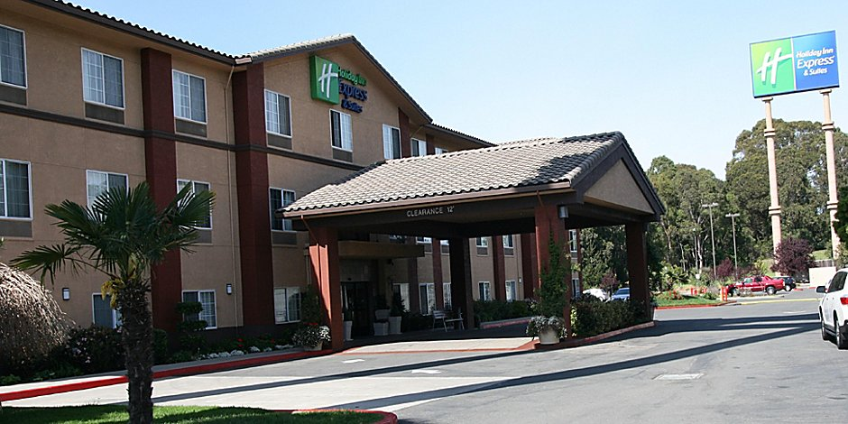 Admirable Affordable Bay Area Hotels In Richmond Ca Holiday Inn Download Free Architecture Designs Scobabritishbridgeorg