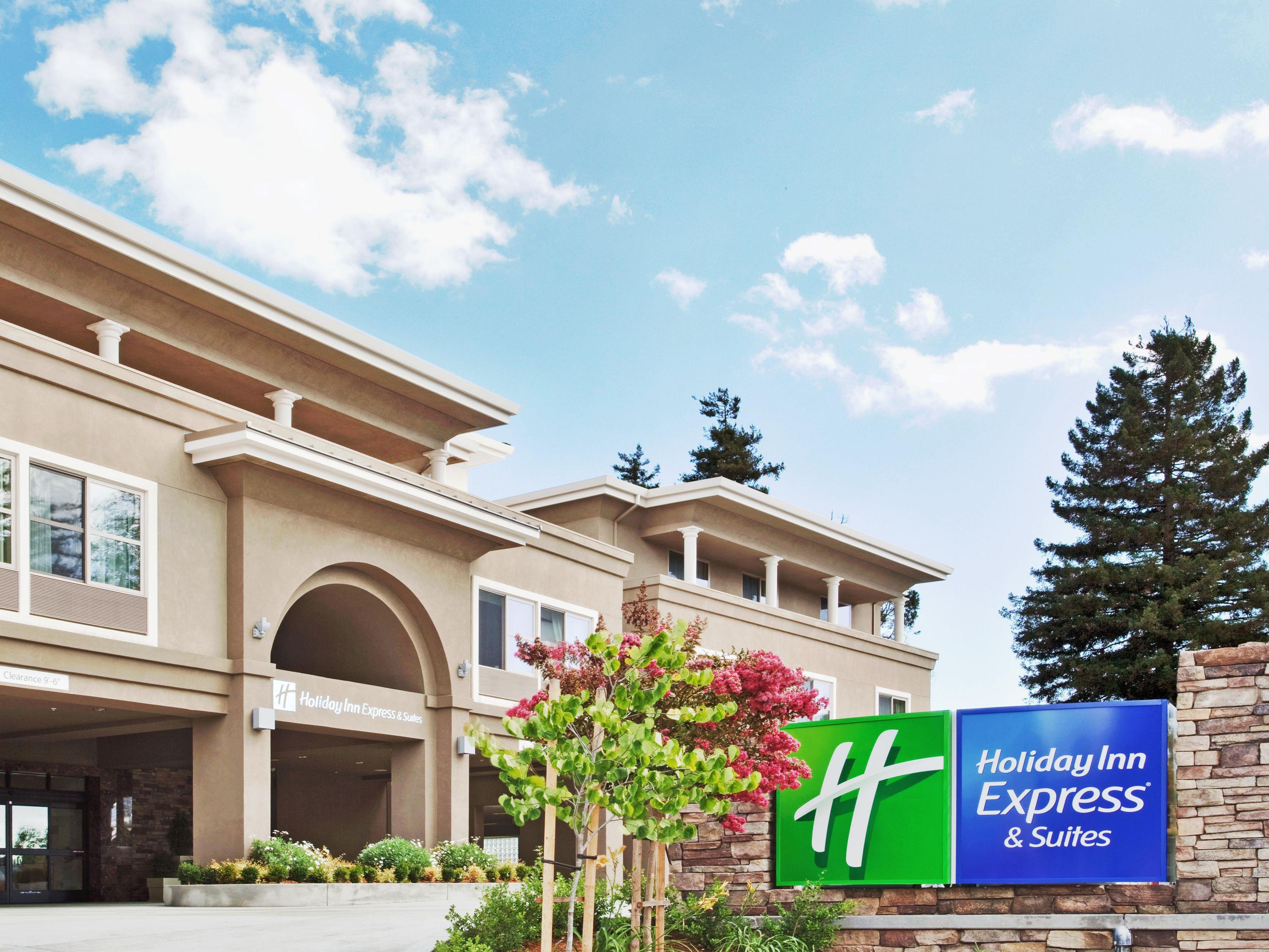Watsonville Beach Hotels Top 6