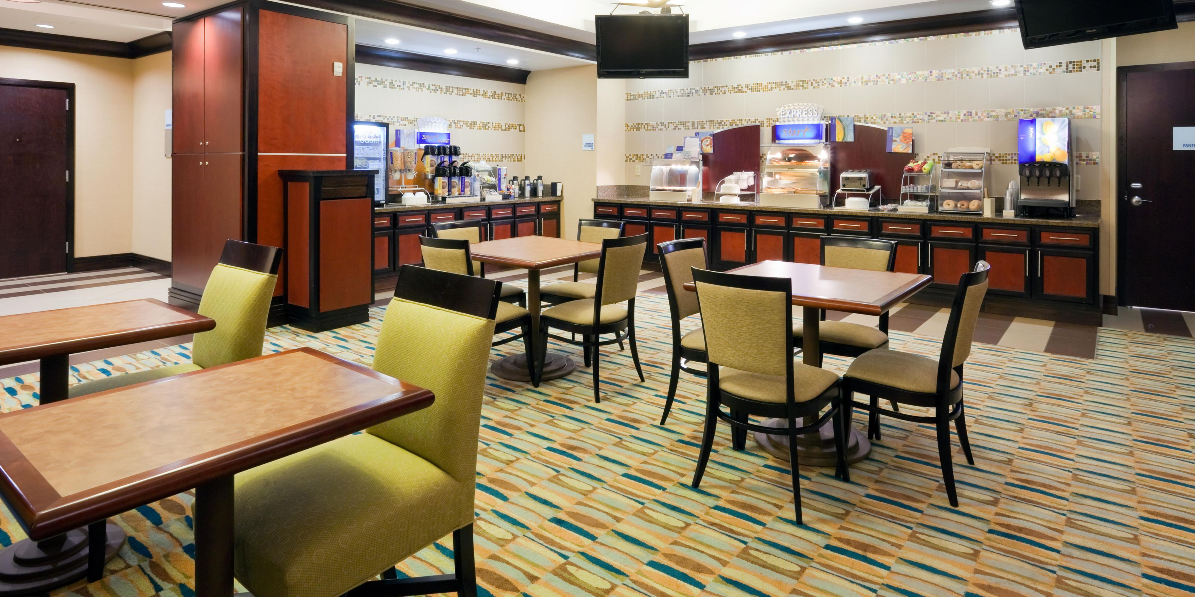 Alabama mobile county saraland - Holiday Inn Express And Suites Saraland 2532820152 2x1