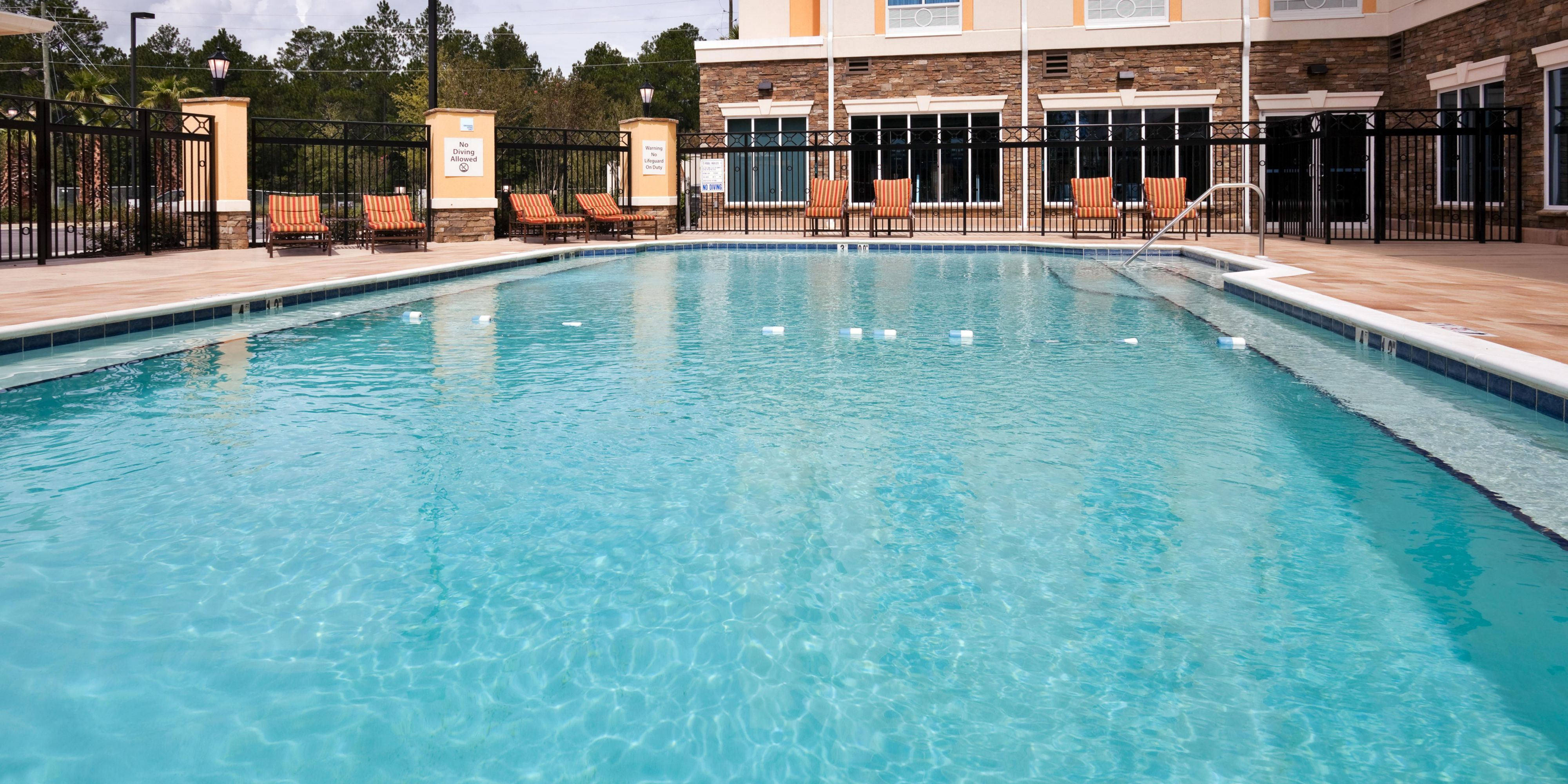 Alabama mobile county saraland - Holiday Inn Express And Suites Saraland 2532820271 2x1