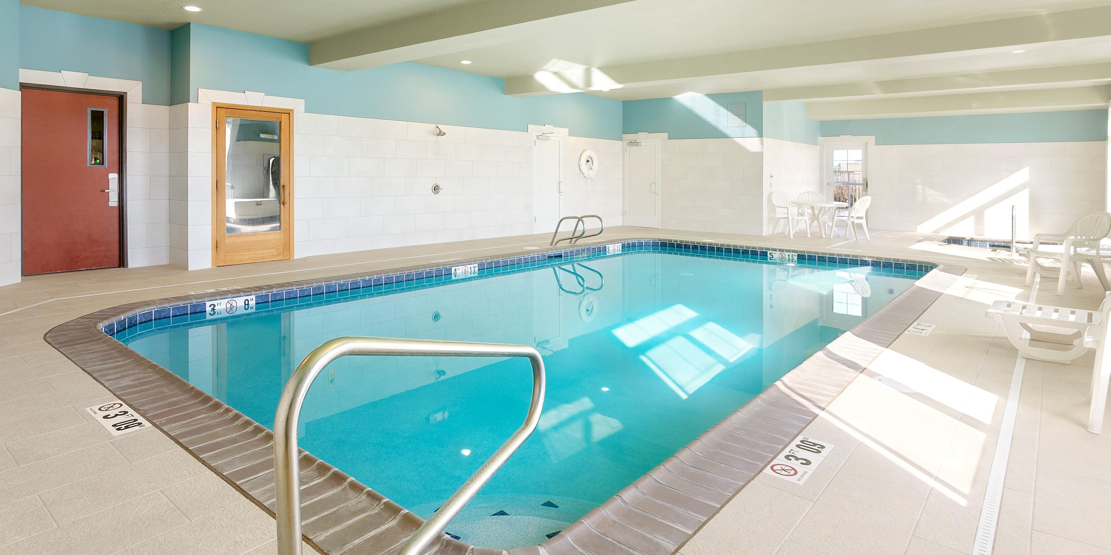 sand cottage oregon dollar or in rental vacation inn comforter seaside comfort redawning property