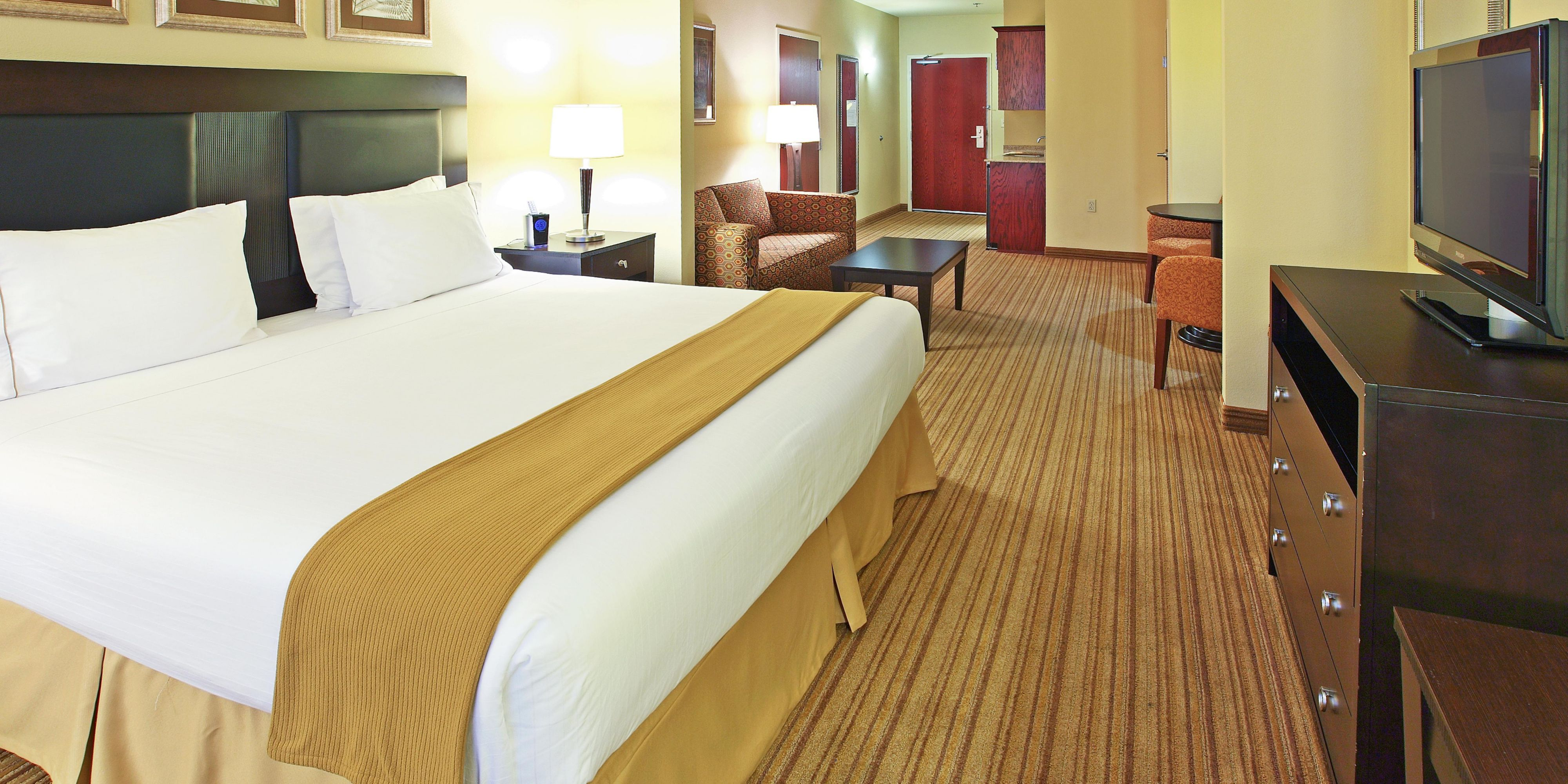 Honeymoon suites in shreveport la