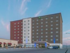 Holiday Inn Express & Suites Silao Aeropuerto - Terminal