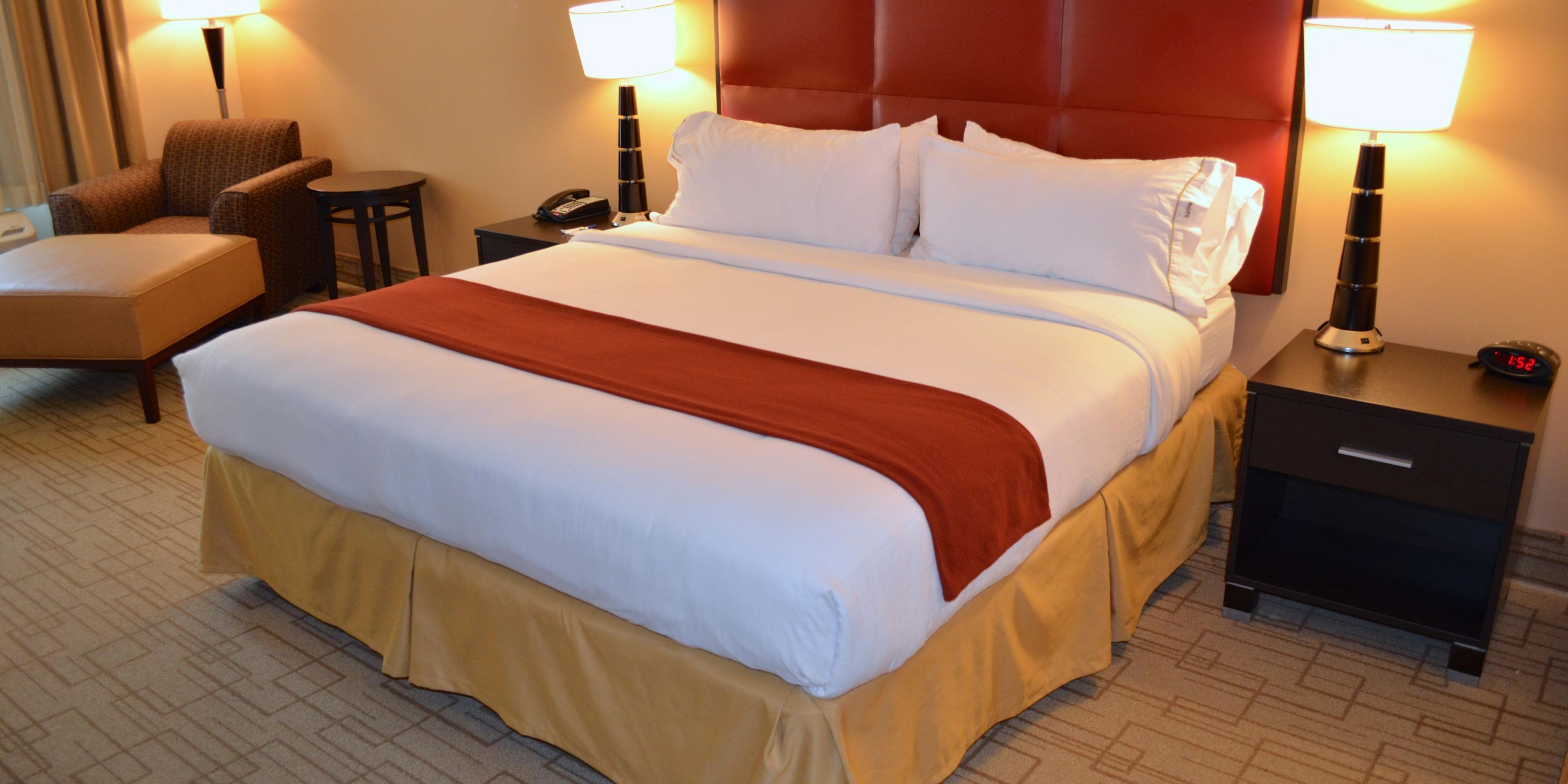 Holiday Inn Express And Suites Smithfield 3615266748 2x1