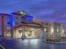 Holiday Inn Express & Suites Somerset Central in Somerset, Kentucky