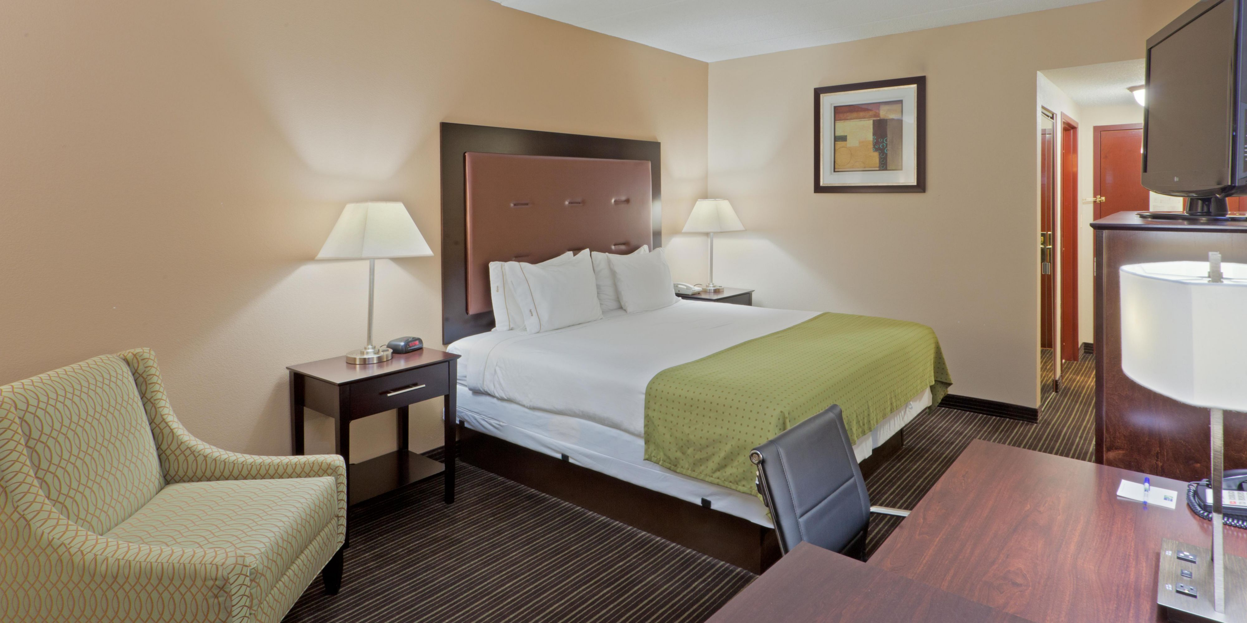 Hotel Rooms Charleston Wv 2018 World 39 S Best Hotels