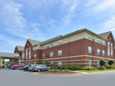 Holiday Inn Express & Suites Southfield - Detroit in Roseville, Michigan