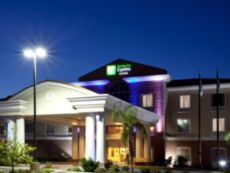 Holiday Inn Express & Suites Spring Hill in Brooksville, Florida