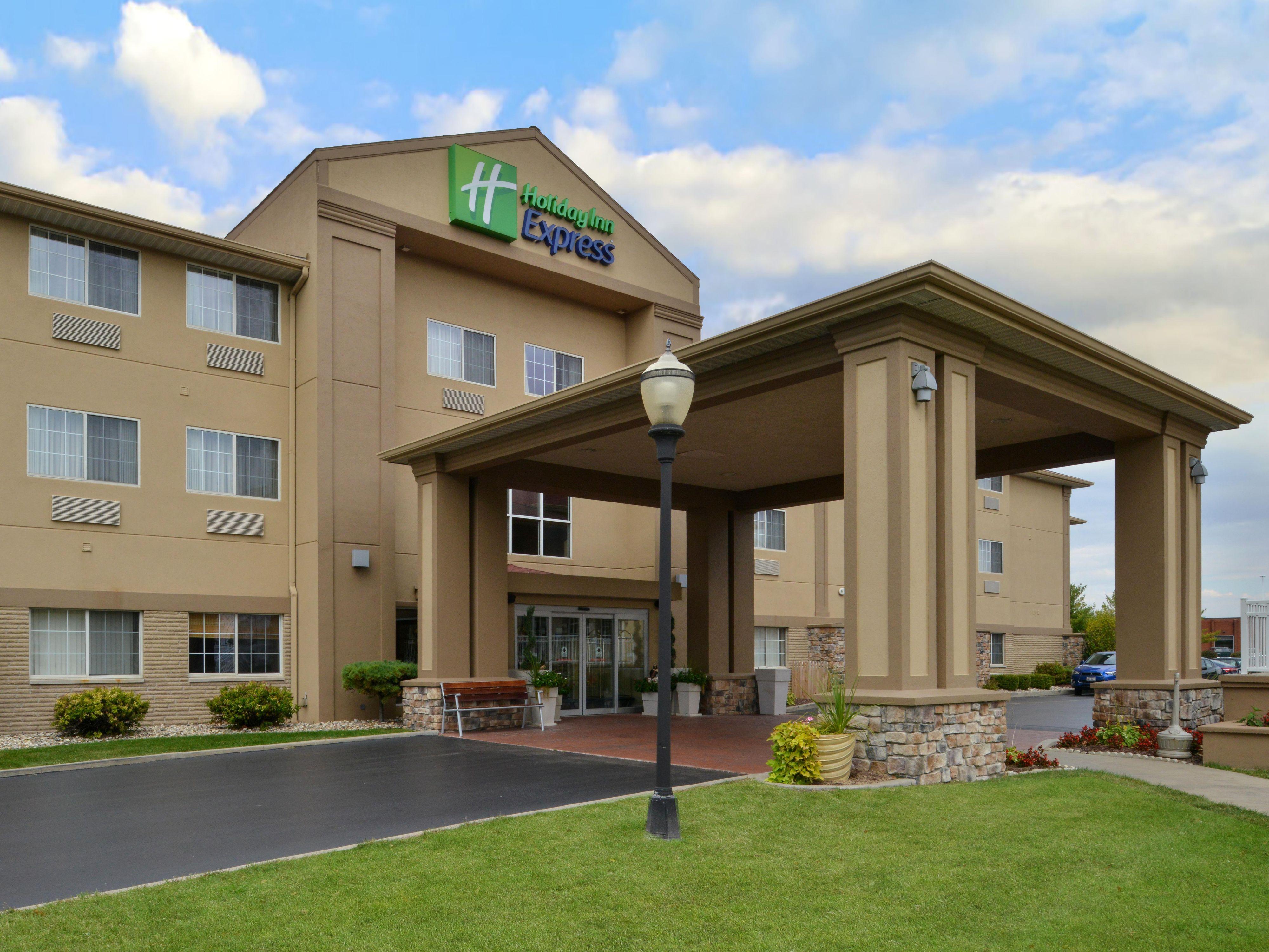 New Buffalo Beach Hotels Top 9 Hotel Deals Reviews