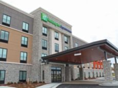 Holiday Inn Express & Suites St. Louis South - I-55 in Eureka, Missouri