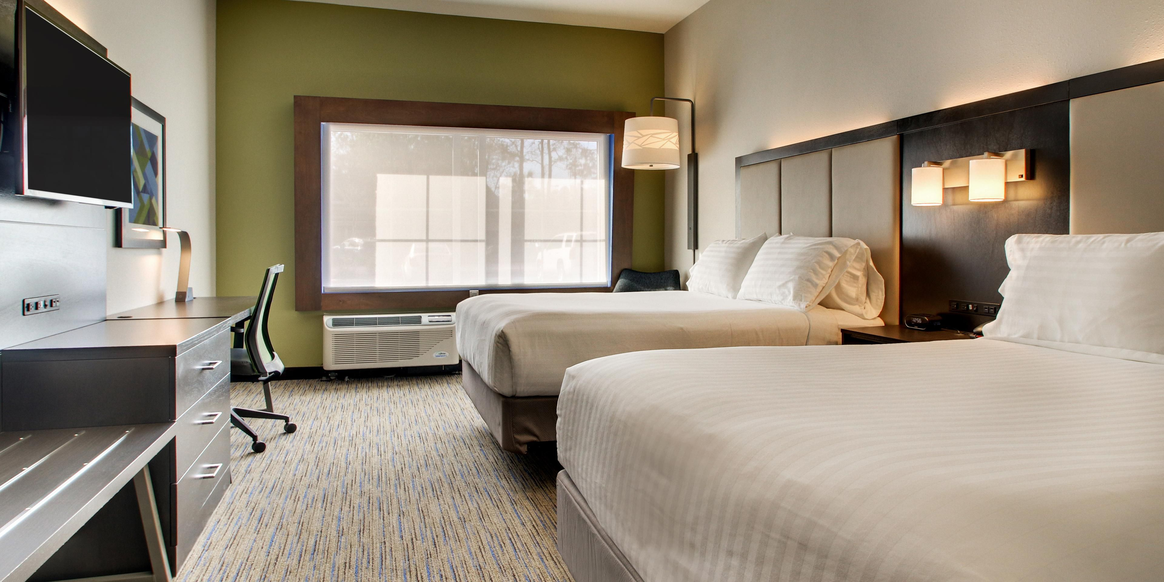 Holiday Inn Express And Suites Summerville 4979582926 2x1