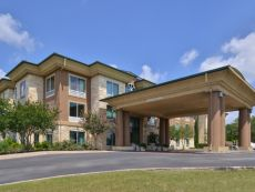 Holiday Inn Express & Suites Austin SW - Sunset Valley in Lakeway, Texas