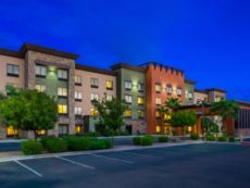 Holiday Inn Express Suites Surprise In Buckeye Arizona