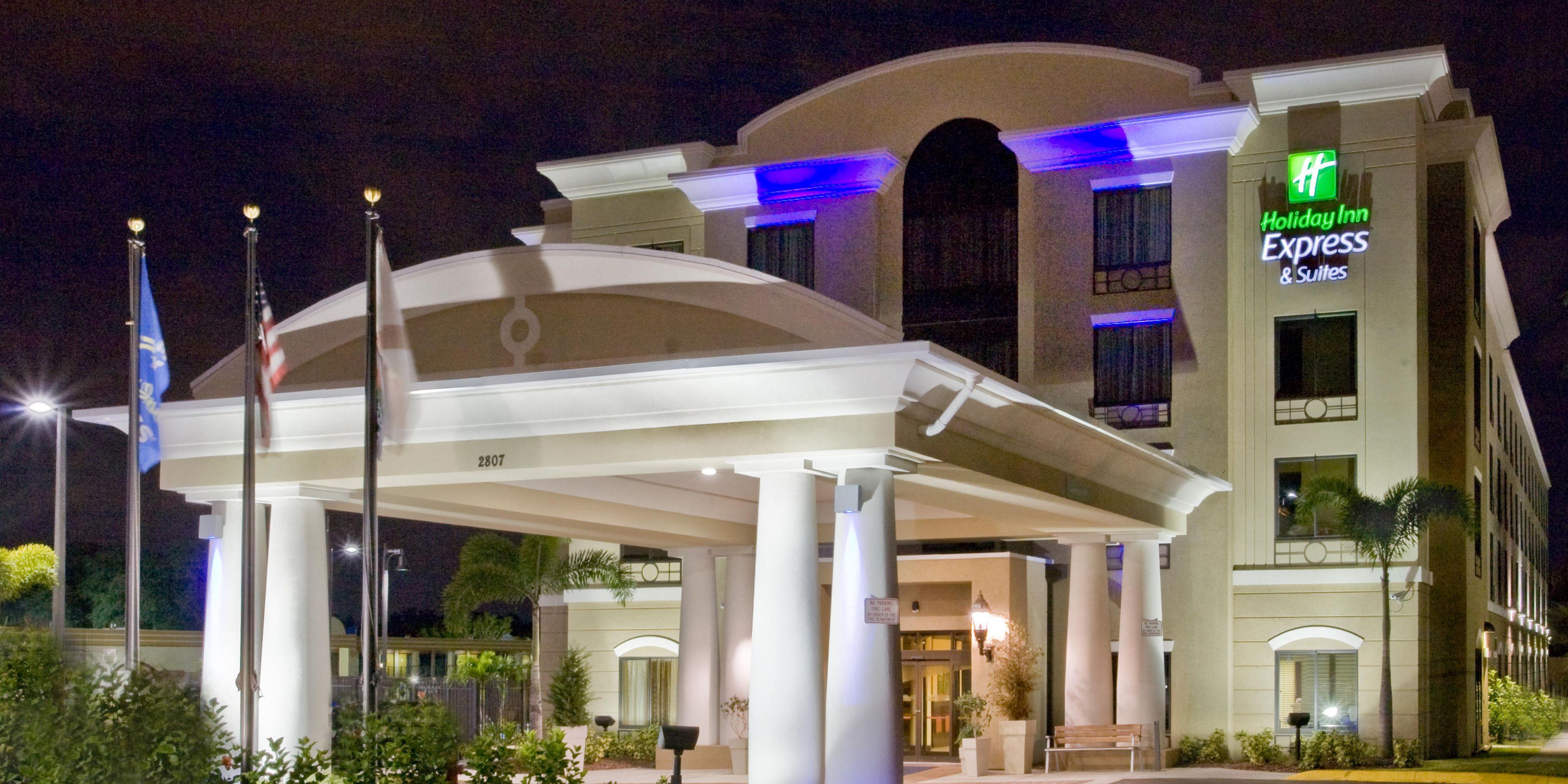 Busch Gardens Hotel