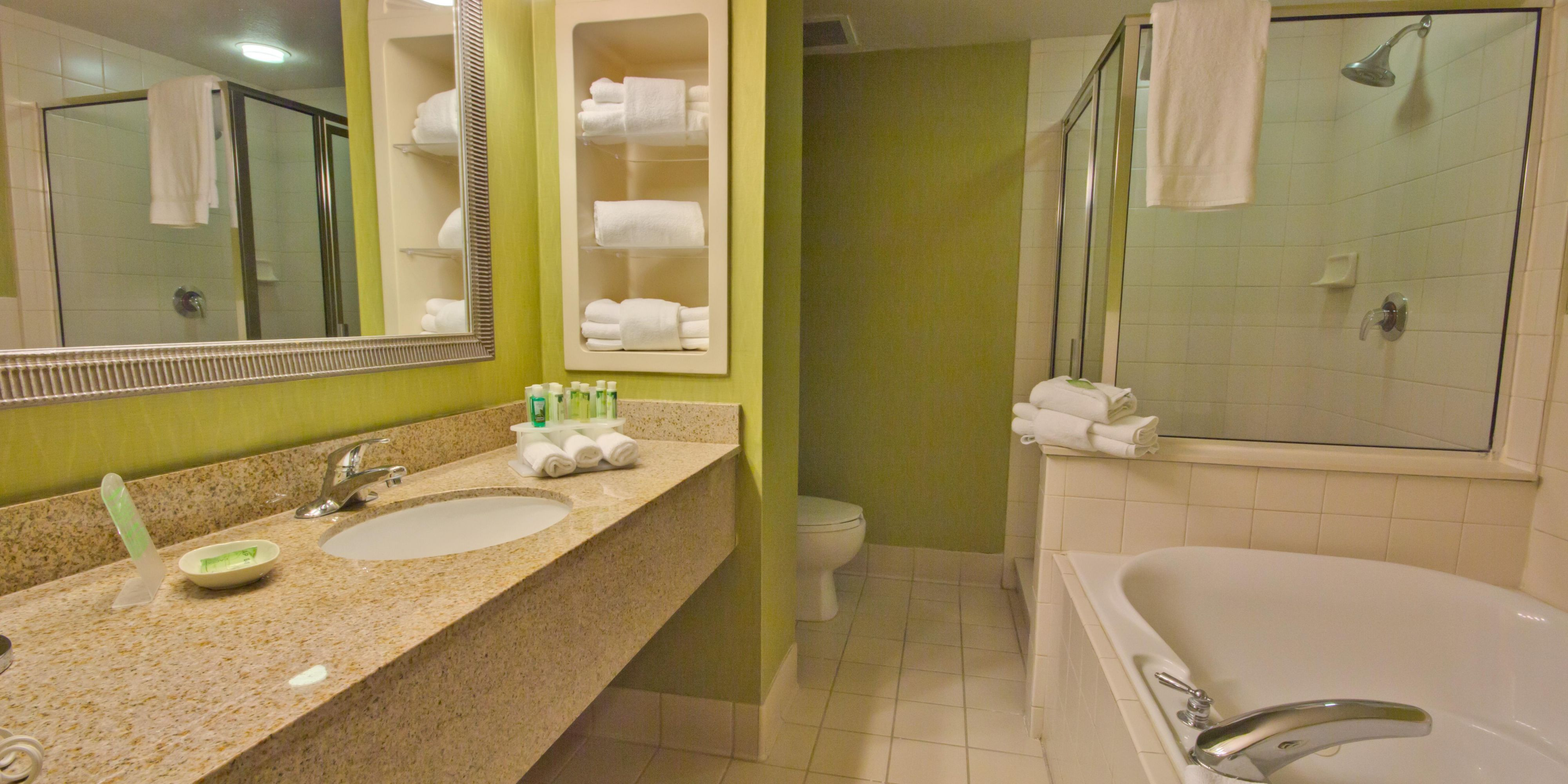 holiday inn express u0026 suites tampa i 75 bruce b downs hotel by ihg