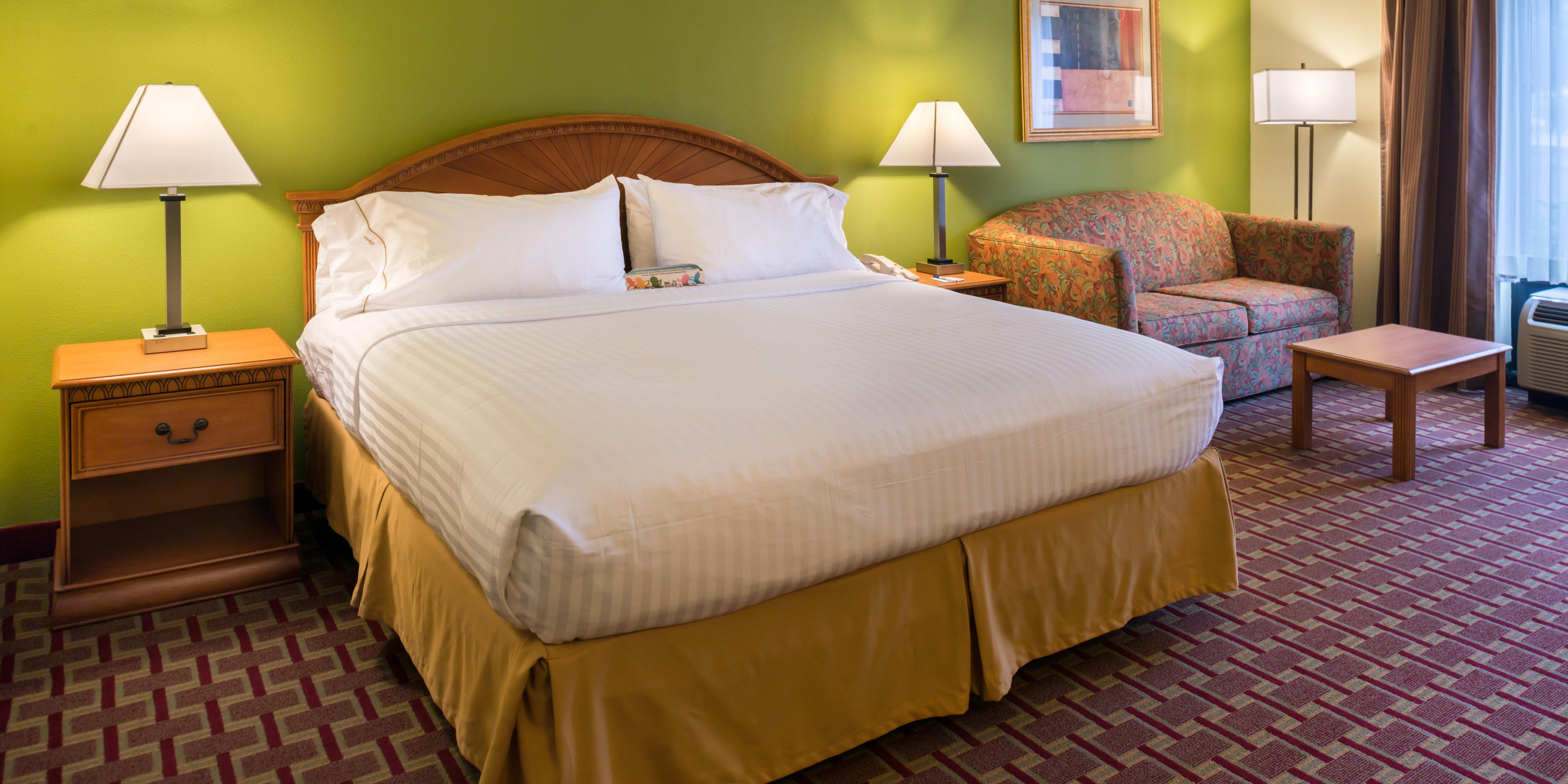 holiday-inn-express-and-suites-tampa-4175991129-2x1