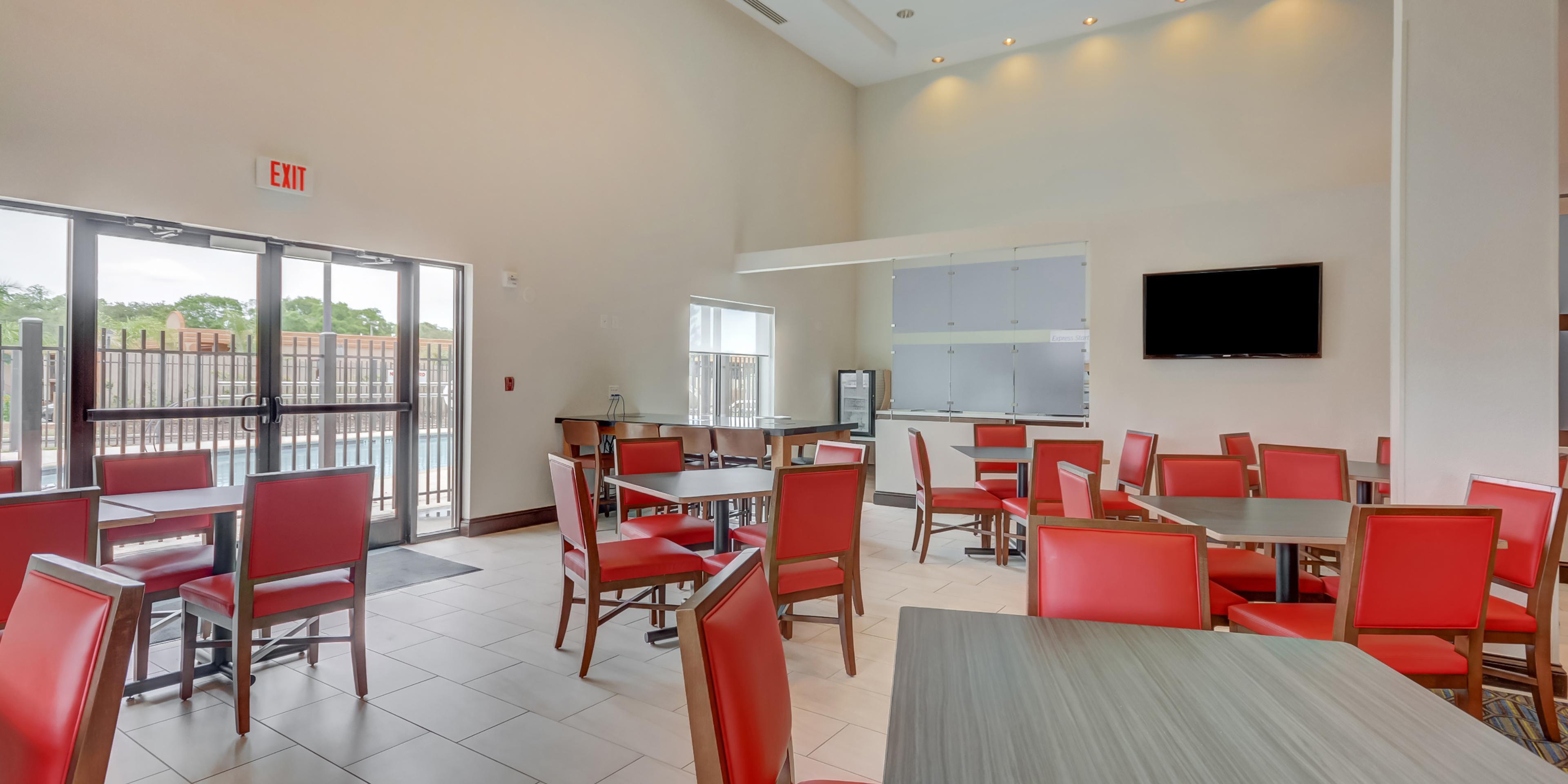 Hotels With Smoking Rooms Near Busch Gardens Va Garden Ftempo