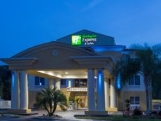 Holiday Inn Express & Suites Tavares - Leesburg in The Villages, Florida