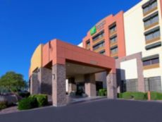 Holiday Inn Express & Suites Tempe in Chandler, Arizona