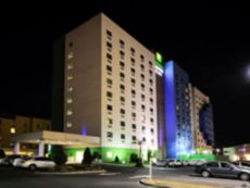 Holiday Inn Express & Suites Toluca Zona Aeropuerto in Metepec, Mexico