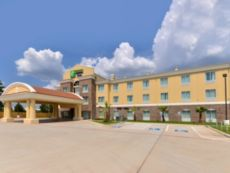 Holiday Inn Express & Suites Houston NW - Tomball Area in Waller, Texas