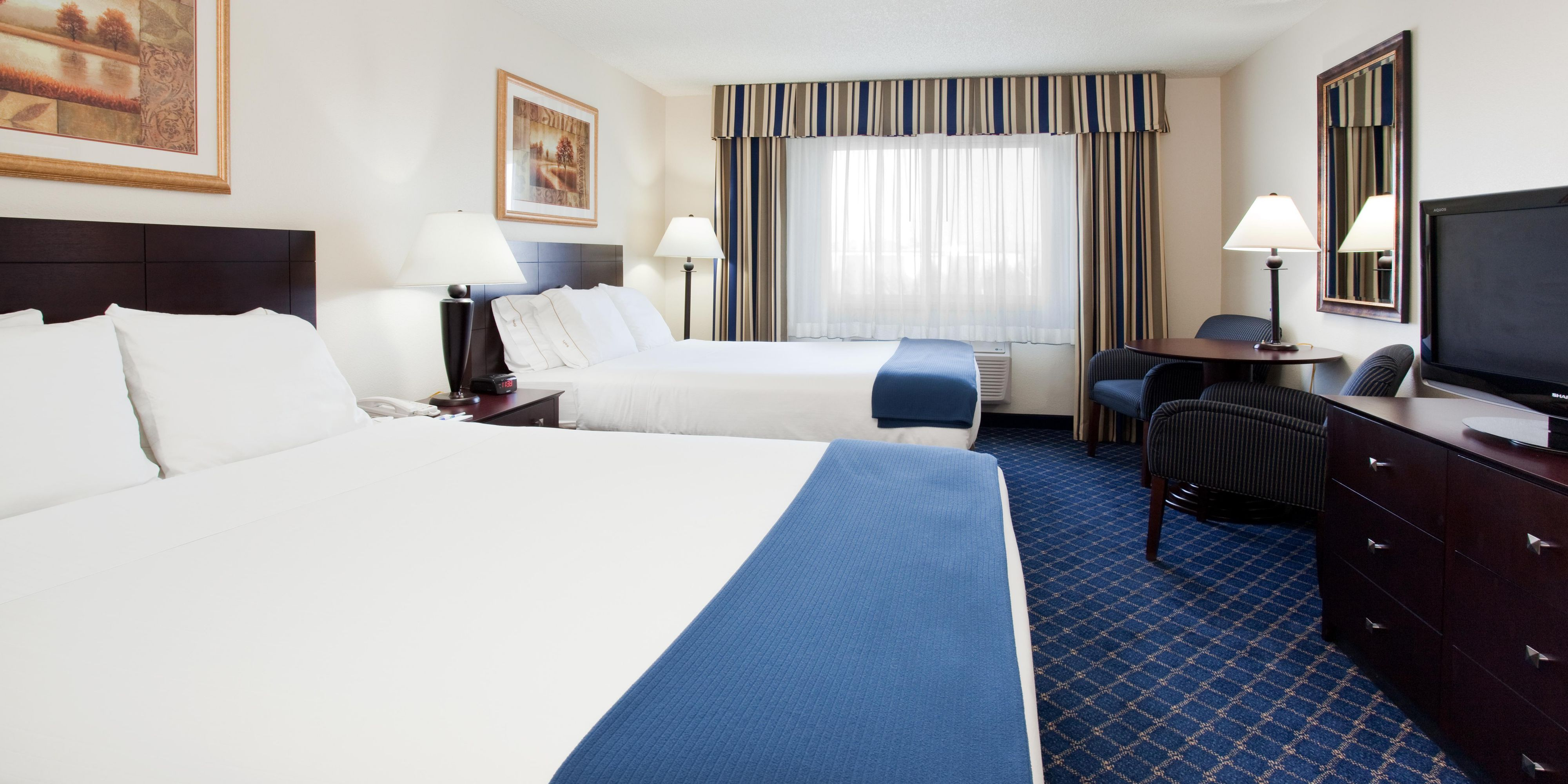 Holiday Inn Express And Suites Torrington 2533426271 2x1