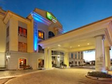 Holiday Inn Express & Suites Trincity Trinidad Airport in Trincity, Trinidad And Tobago