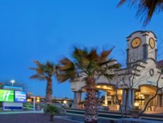Holiday Inn Express & Suites Tucson Mall in Oro Valley, Arizona
