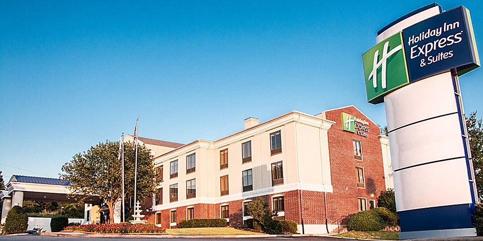 368e89a043f370 Things to do in Tyler near Holiday Inn Express   Suites Tyler North ...