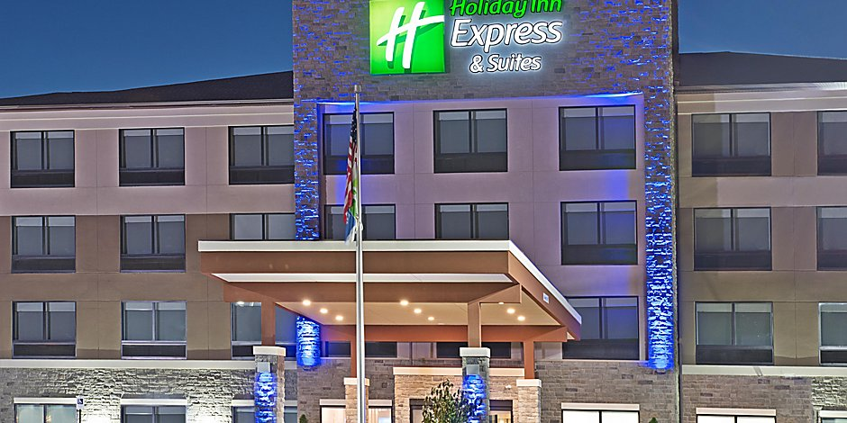 Holiday Inn Express & Suites Uniontown Hotel in Uniontown by IHG on street map clarion pa, street map wilkes barre pa, street map allentown pa, street map norristown pa, street map york pa, street map pittsburgh pa, street map kingston pa, street map columbia pa, street map wilmerding pa, street map bethlehem pa, street map middletown pa, street map johnstown pa, street map hanover pa, street map elizabethtown pa, street map hermitage pa, street map malvern pa, street map aliquippa pa, street map oil city pa, street map media pa, street map carlisle pa,