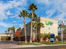 Holiday Inn Express & Suites Vacaville in Woodland, California