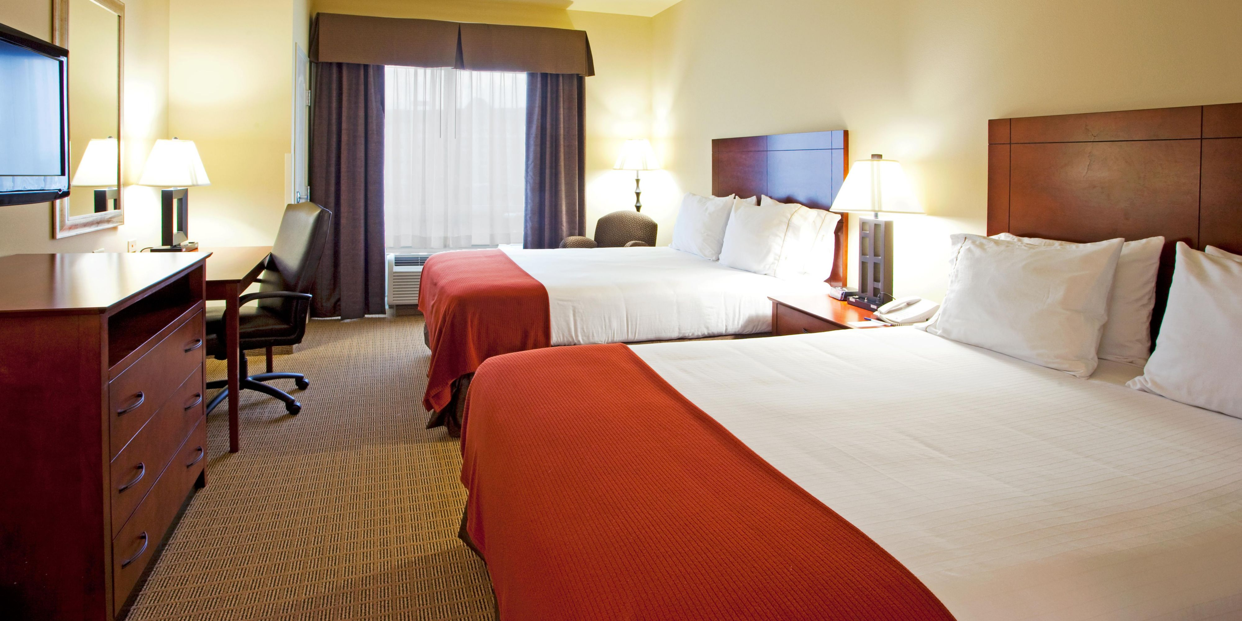 Holiday Inn Express And Suites Valdosta 2532105664 2x1