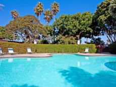 Holiday Inn Express & Suites Ventura Harbor in Carpinteria, California