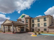 Holiday Inn Express & Suites Vernal - Dinosaurland in Vernal, Utah