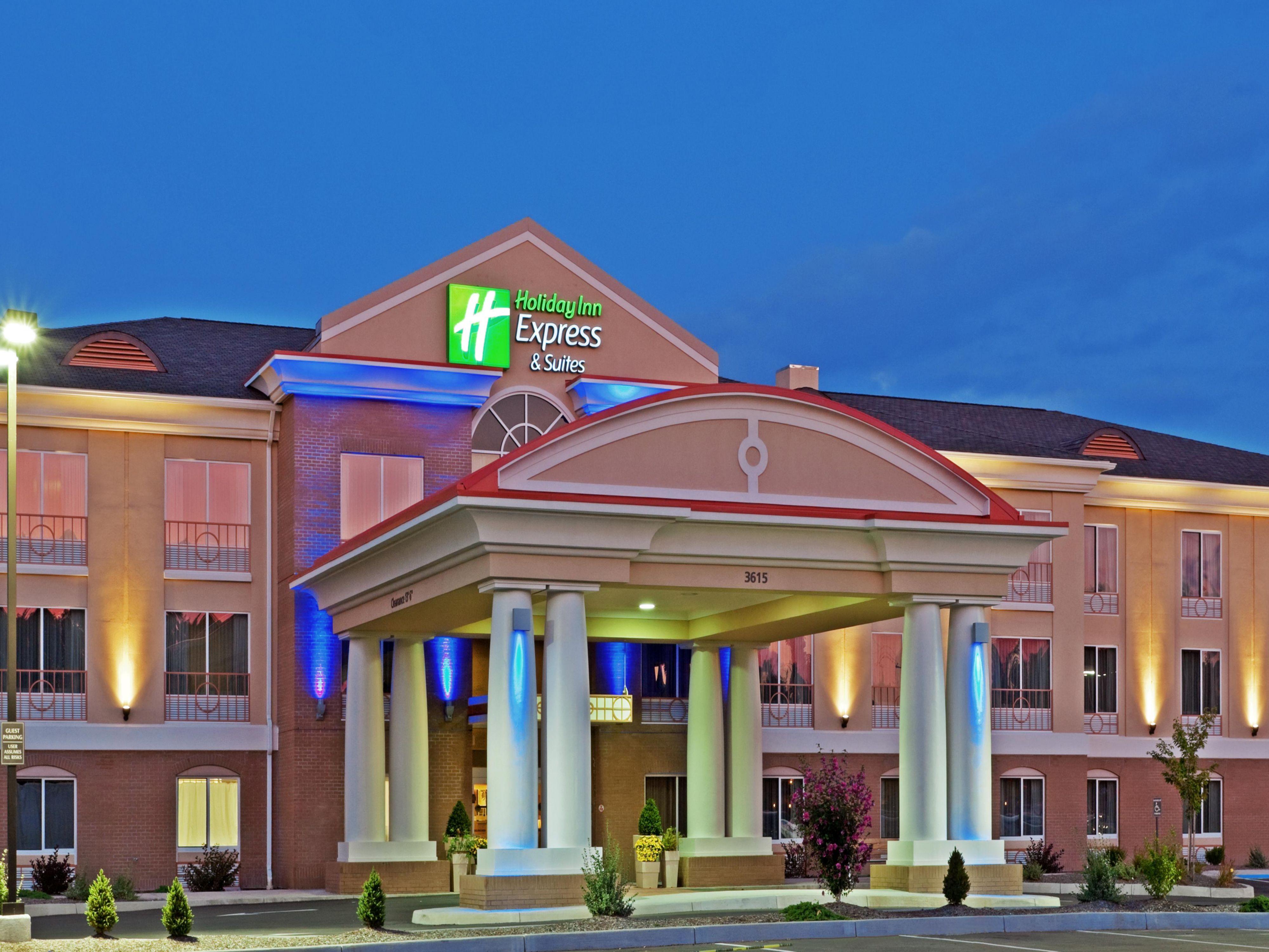 Hotels Vestal Ny Area