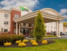 Holiday Inn Express & Suites Vineland Millville in Absecon, New Jersey
