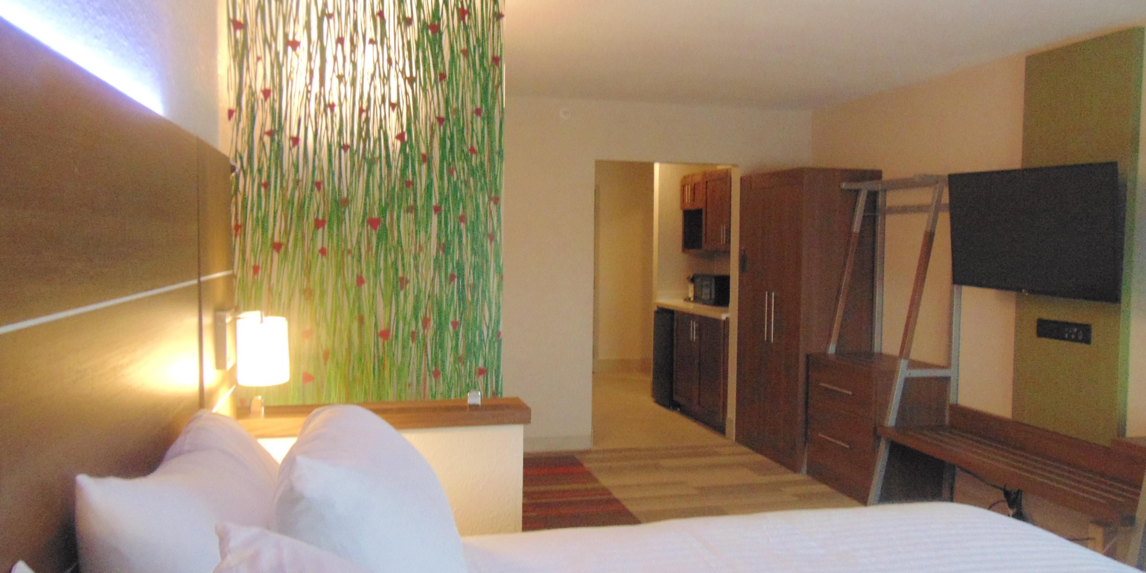 Holiday Inn Express And Suites Wapakoneta 4122670059 2x1